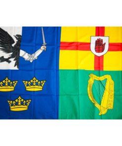 GAA Flags