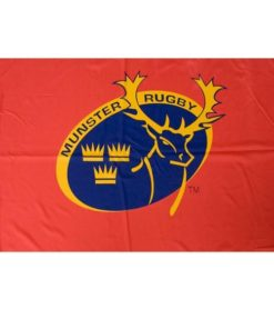 Rugby Flags